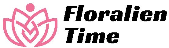 Floralien Time